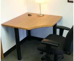 download design home office corner. Strikingly Design Ideas Desk Under 50 Best Computer For Home Office Download Gaming Desks Rounded Corner 500 O