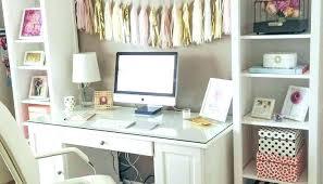 cute office.  Cute Cute Office Decor Desk Cool Minimalist Amazing Pretty  Best Decorating Ideas To Cute Office