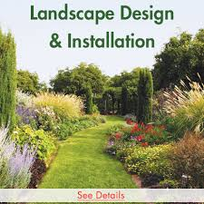 Online Garden Design Courses Extraordinary Home Page