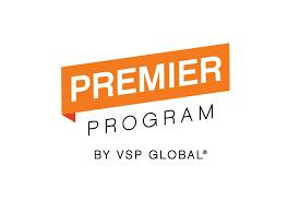 Vsp Signature Plan Lens Enhancements Chart Vsp Global Adds Maui Jim As A Premier Program Strategic