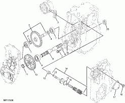 Bmw 318i Parts Diagram