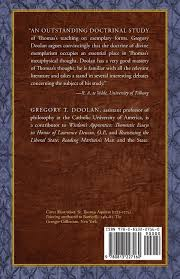 aquinas on the divine ideas as exemplar causes doolan aquinas on the divine ideas as exemplar causes doolan 9780813227160 com books