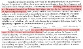 should immigration laws be reformed persuasive essay immigration should immigration laws be reformed persuasive essay wunderlist