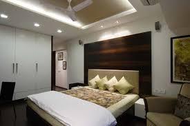 Perfect Bedroom Interior Design Ideas Small Spaces