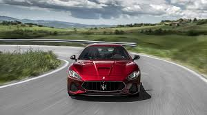2018 maserati mc. delighful maserati 2018 maserati granturismo mc picture on maserati mc
