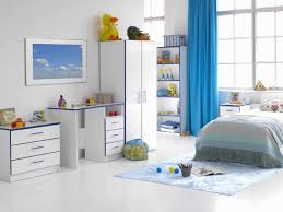 Light Blue Bedroom Furniture Blue Bedroom Furniture Brucallcom