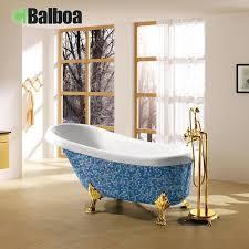acrylic tub surrounds acrylic bathtub acrylic art separate bath tub bathtub continental royal bath tub acrylic tub surrounds