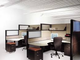 office cubicle layout ideas. Office Cubicle Design. Full Size Of Uncategorized:office Design Layout Unbelievable In Amazing Ideas R