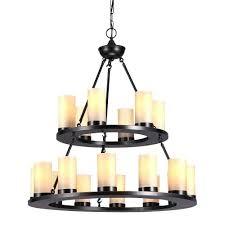 medium size of pillar candle round chandelier small round pillar candle chandelier pillar candle round chandelier