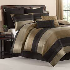 king size set comforter 8 piece bed