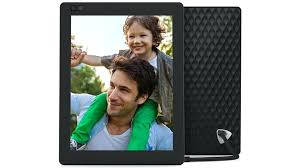 best digital frame with wifi like its lemate the advance the seed does a fantastic job best digital frame