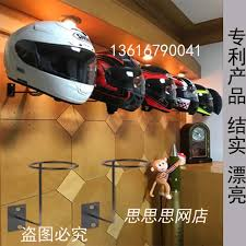 Motorcycle Helmet Display Stand Impressive Motorcycle Helmet Rack Helmet Display Stand Motorcycle Helmet
