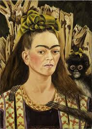 frida kahlo market booming despite tough mexican export restrictions