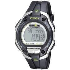 timex ironman wristwatches timex ironman 30 lap full size mens watch t5k412 pm now £29 99 last three