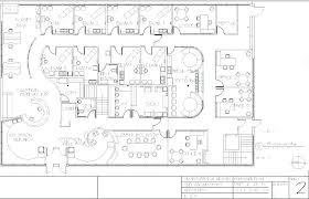 design an office layout. Office Design An Layout