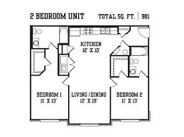 2 bedroom 2 bath apartments greenville nc. 2 / photos bedroom bath apartments greenville nc