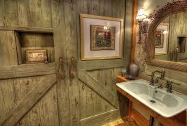 interior tips to build amazing western home decor that everybody