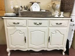 vintage dresser to bathroom vanity tutorial turn an old dresser into a custom bathroom vanity