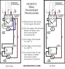 ao smith electric water heater replacement parts nordheimisd info ao smith electric water heater parts smith water heater thermostat wiring diagram basic guide wiring com