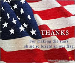 Memorial Day Quotes Gorgeous Memorial Day Quotes Memorial Day Quotes Saying Dgreetings