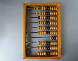 Retro office decor Workspace Soviet Abacus Vintage Wooden Abacus Retro Abacus Soviet Souvenir Small Abacus Vintage Calculator Wooden Calculator Retro Office Decor Etsy Retro Office Decor Etsy