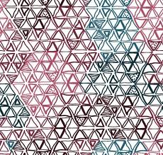 hipster wallpaper tumblr patterns. Hipster Babies Triangle Pattern Visit To Wallpaper Tumblr Patterns