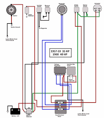 5 pin ignition switch wiring diagram 5 pole ignition switch wiring Evinrude 5 Hp Wiring Diagram 5 pin ignition switch wiring diagram 5 terminal ignition switch wiring 5 pin ignition switch wiring 35 Evinrude Wiring Diagram