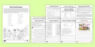 write an essay about advertisement blogs