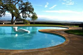 Freeform Pool Designs 25 Beautiful Modern Swimming Pool Designs