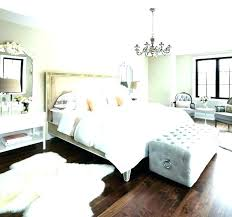 white furry rug bedroom rugs for fur faux fuzzy plush large area