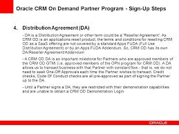 Reseller Agreement Template Elegant Sample Tolling Agreement ...