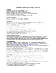 Free Download Sample Baker Pastry Chef Sample Resume Car Purchase ...