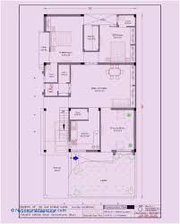 elegant x house plan map unique x house plans modern with 30x60