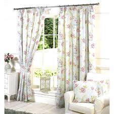 Vorhang Für Große Fenster Fenster Vorhänge Ideen Genial Vorhänge