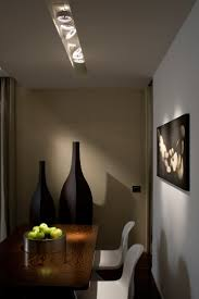 interior spot lighting. Faretti. Home LightingLighting DesignApartment InteriorSpot Interior Spot Lighting T