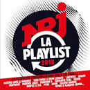 La Playlist NRJ 2018