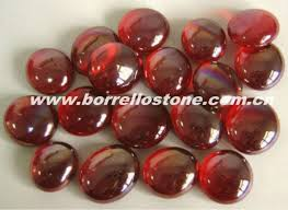 vases design pictures red flat glass beads for with the appearance of sparkling bubbles these