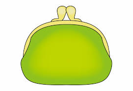Download For Free 10 Png Purse Clipart Coin Top Images At