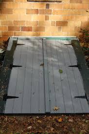 basement: basement access door. Steel Basement Access Doors ...