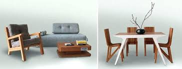 contemporary dollhouse furniture. Delighful Dollhouse Truly  Inside Contemporary Dollhouse Furniture N