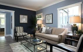 navy blue living room. Blue Living Room Ideas Traditional With Two Different Shades Of Color Walls Navy