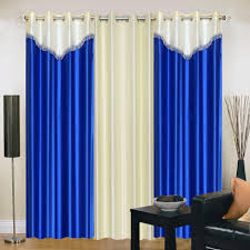 peach curtains for bedroom. Wonderful For Yellow Grey Curtains Olive Green Bedroom Peach  Lavender And For