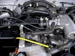 tacoma egr valve air filter tacoma egr valve air filter