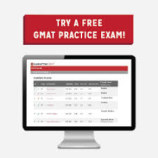 manhattan prep gmat forum gmat forum math verbal essay and  manhattan prep gmat forum gmat forum math verbal essay and official guide help