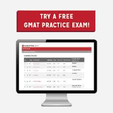 manhattan prep gmat forum gmat forum math verbal essay and  manhattan prep gmat forum gmat forum math verbal essay and official guide help