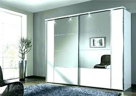 ikea wardrobe closet closet doors wardrobes sliding mirror wardrobe door billy rolling