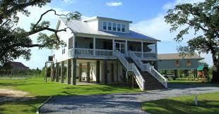 luxury one story house plans lovely coastal floor plans unique coastal house plans pilings inspirational of