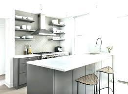 open kitchen designs photo gallery evropazamlademe