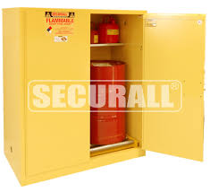 Fire Safe Cabinets Drum Storage Cabinets Drum Storage Safety Can Storage Cabinets