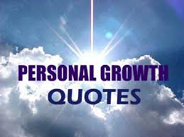 Personal Growth Quotes Magnificent Personal Growth Quotes Lovely Messages